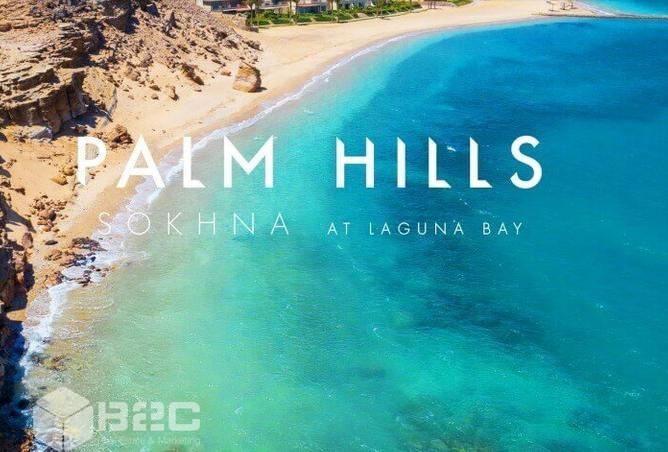 laguna bay palm hills