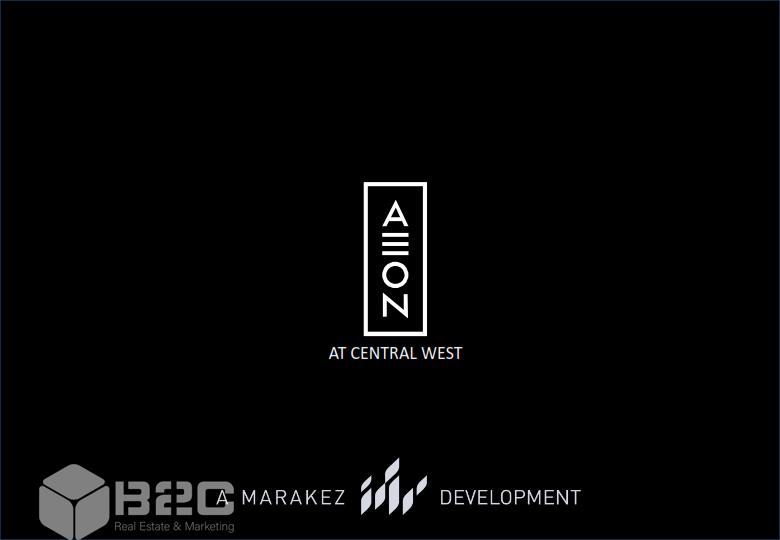 AEON 6 October Developed by: Marakez