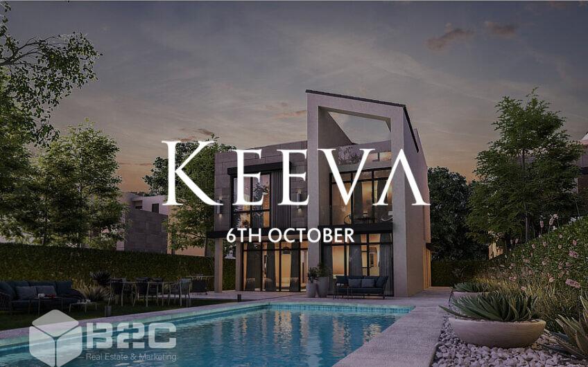 Keeva Sabbour 6th October